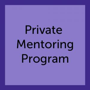 SHOP_Mentoring