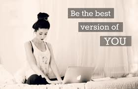 Be the Best Version of You: Mentally