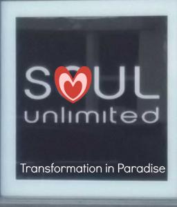 soul unlimited5
