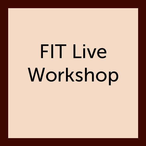 SHOP_FIT-Live