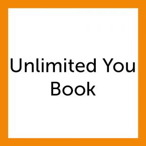 SHOP_Unlimited-You
