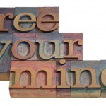 Invitation to join a Free 14 Day Mediation with Deepak Chopra