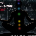 TRY THIS POWERFUL 8 Minute Visualization to Launch 2014