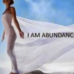 Wise Women Wednesday CULTIVATING ABUNDANCE