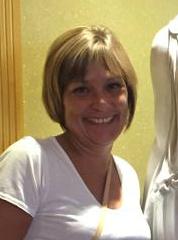 Debbie216250168_n